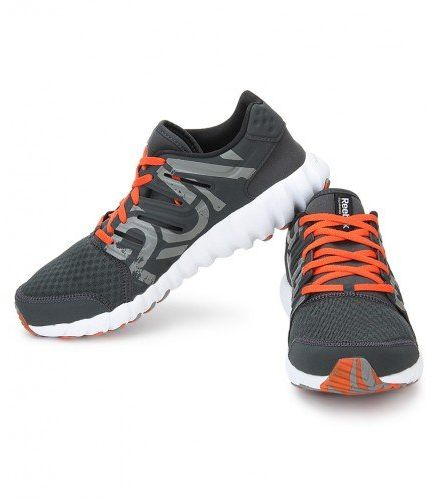 eee457183b882 Reebok Sports Running Shoes For Men - Size 10.5 US