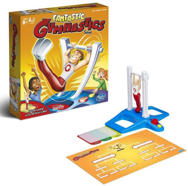 Error. Fantastic games and toys for lovely