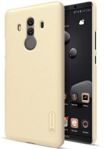 Buy back cover for huawei y3c gold 10008380 | Nillkin,X