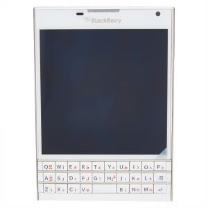 Blackberry Mobile Phones: Buy Blackberry Mobile Phones