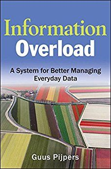 Information Overload: A System For Better Managing