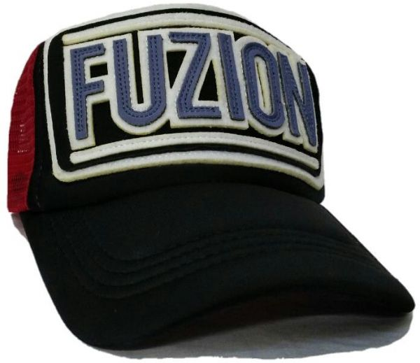 5a1bdfb0add6c Buy fuzion Baseball   Snapback Hat For Unisex in Saudi Arabia
