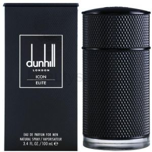 2d01c05b7 سوق | تسوق perfume dunhill icon absolute alfred dunhill من دانهيل ...