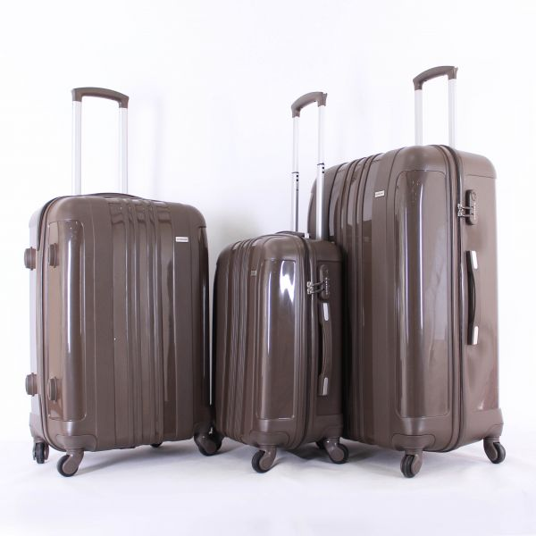 91bd4d29ceaf Giordano Luggage Trolley Bags Set Of 3 Pieces