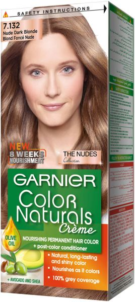 Pin By Katrina Mangum On Hair And Beauty Loreal Hair Color Clairol Hair Color Chart Clairol Hair Color