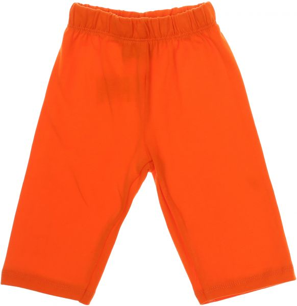 Orient Spark Pant For Girls