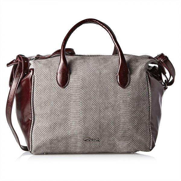 cacb6aadd2 Buy AXEL Tote Bag for Women - Grey in UAE