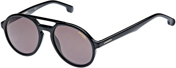 ed80e9224 Carrera Round Women's Sunglasses - Pace 80770 - 53 - 20 - 145 mm