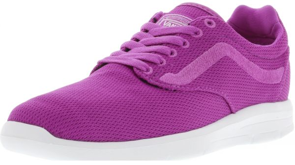 1a65eddb6c Buy Vans ISO 1.5 Running Shoes for Women - Purple in Saudi Arabia