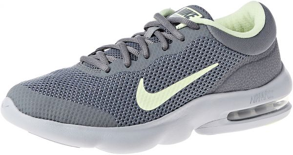 Nike Air Max Advantage Running Shoes For Women Price in