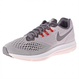 63f9514f0bac2 Nike Zoom Winflo 4 Running Shoes For Women