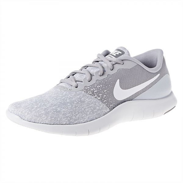 Nike Flex Contact Running Shoes For Women price in Saudi