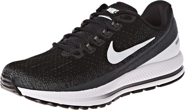 6431a758f2e32 Nike Air Zoom Vomero 13 Running Shoes For Men Price in Saudi Arabia ...