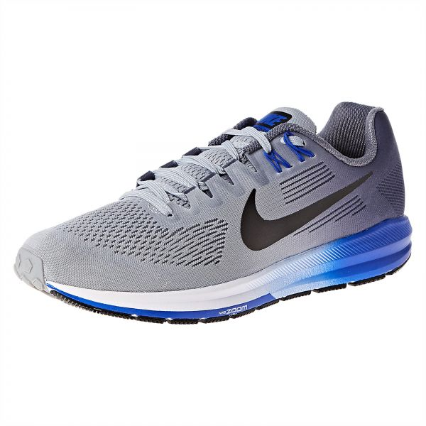 a7be5fd028e1 Buy Nike Air Zoom Structure 21 Running Shoes For Men in Saudi Arabia