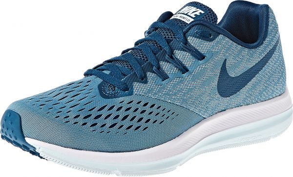 898bd2f322b67 Nike Zoom Winflo 4 Running Shoes For Women Price in Saudi Arabia ...