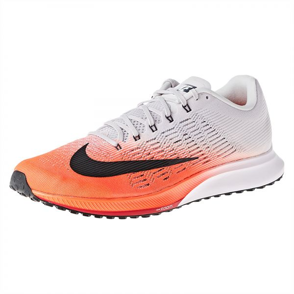 6b23fcb90a38e Buy Nike Air Zoom Elite 9 Running Shoes For Men in UAE