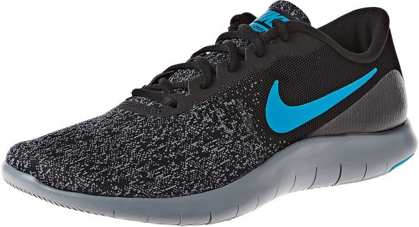 Nike Flex Contact Running Shoes For Men price in Saudi