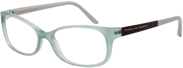 7935605ba7 Porsche Design P 8247 Col B Size 55-16-135 Women Optical Frames