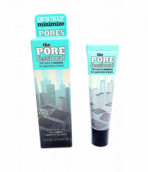 Buy Benefit the PORE fessional Face Primer - 22 ml in Saudi Arabia 3d08bfeab0f
