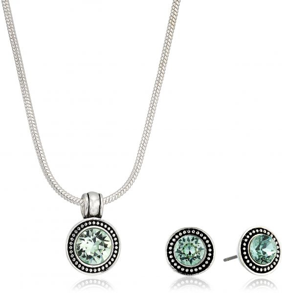 69e0aecdd93a Jewelry Sets  Buy Jewelry Sets Online at Best Prices in UAE- Souq.com