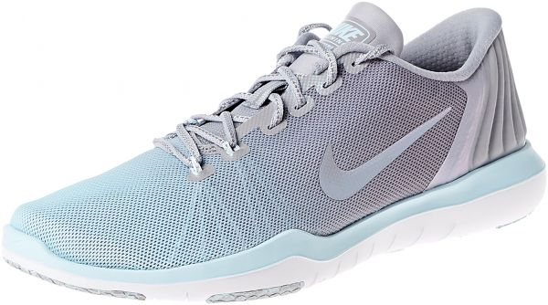 2eebcf60a4197 Nike Flex Supreme TR 5 Reflect Training Shoes For Women