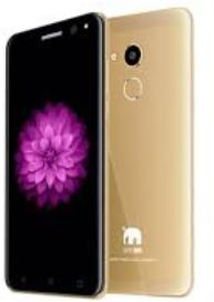 Mione R5, 5 Inch Screen, 16GB ROM, 4G LTE, GOLD