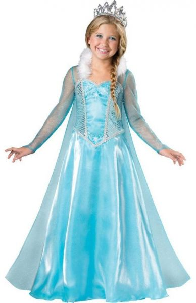 good first look wholesale dealer In Character Fairytale & Storybook Costumes For Girls price ...