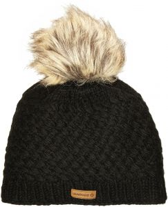 1b117795ba2 Laundromat Women s Palermo Cold Weather Hat