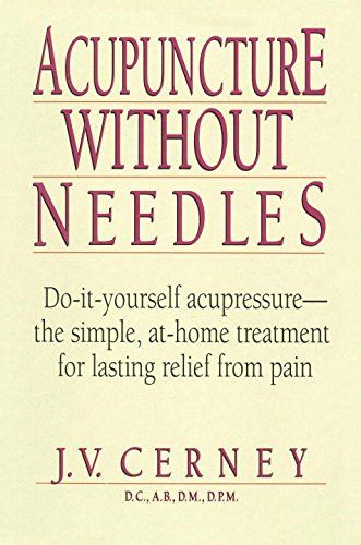 Souq acupuncture without needles uae by brand prentice hall press lifestyle books 16 ratings solutioingenieria Choice Image