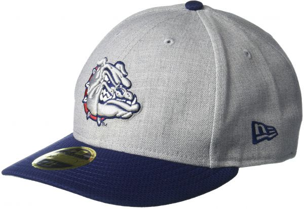 new style 80ccf 63429 NCAA Adult Change Up Redux Low Profile 59FIFTY Fitted C..