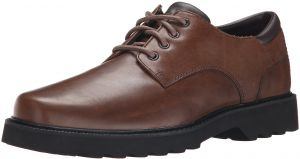 875131edfe19a3 Sale on rockport rockport northfield casual shoe