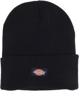 Dickies Men s 14 Inch Cuffed Knit Beanie Hat c712f8e24c7d