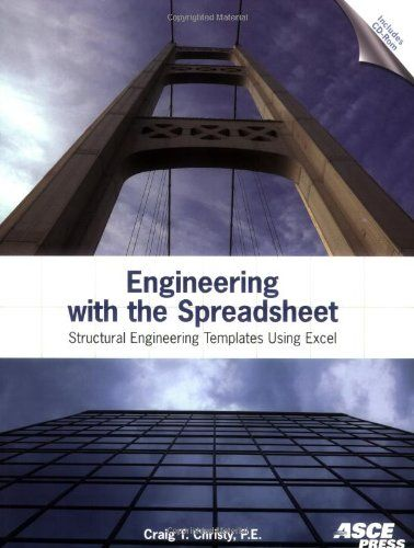 Souq Engineering With The Spreadsheet Structural Engineering