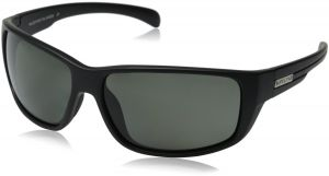 3c9a2f0872 Suncloud Milestone Polarized Sunglass with Polycarbonate Lens