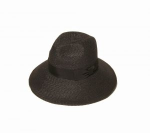 db541b19991 Gottex Women s Alhambra Packable Fedora Sun Hat