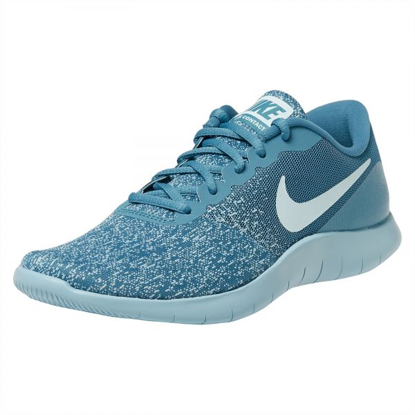Buy Nike Flex Contact Running Shoe for Women in Saudi Arabia 1e307ac3de