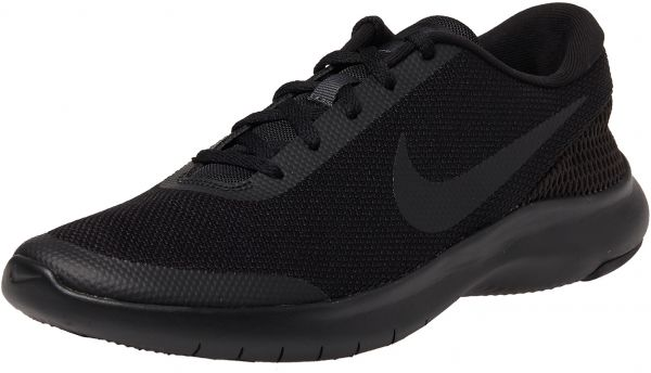 3f4ebbf8f56bb Nike Flex Experience RN 7 Running Shoe for Men
