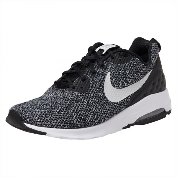 Nike Air Max Motion LW SE for Men Price in Saudi Arabia