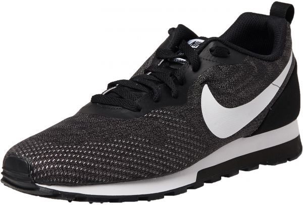 325d767c5e Nike Md Runner 2 Eng Mesh for Men Price in Saudi Arabia