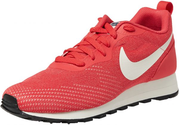 3754f689d4 Nike Md Runner 2 Eng Mesh for Women Price in Saudi Arabia | Souq ...
