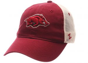 lowest price 3fc22 82aeb Zephyr NCAA Florida State Seminoles Adult Men University Relaxed Cap,  Adjustable, Team Color Stone
