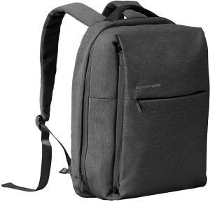 69f9eca39ed6 Promate Travel Laptop Backpack