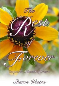 The Rest Of Forever Sequel To A Season Dreams