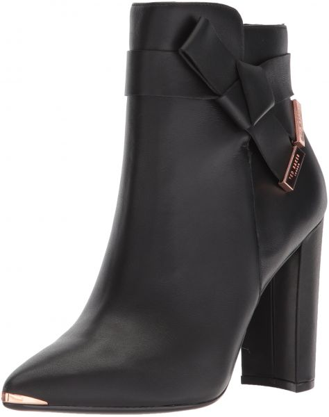 e0f3f89eb235 Ted Baker Women s Remadi Boot