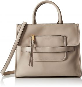 f4d81f858ba7 Marc Jacobs Madison North South Tote
