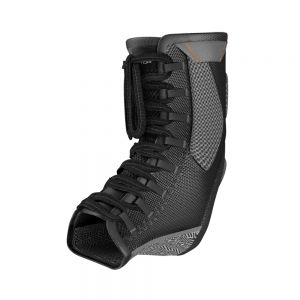 80ee0d259202 Shock Doctor 849-01-35 Ultra Gel Lace Ankle Support