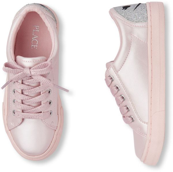 Fashion Sneakers Shoes for Girls