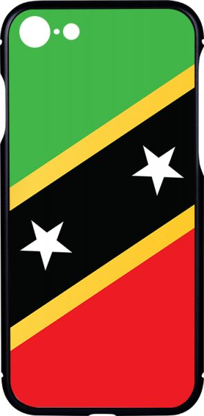 souq switch saint kitts and nevis printed case for apple iphone 7