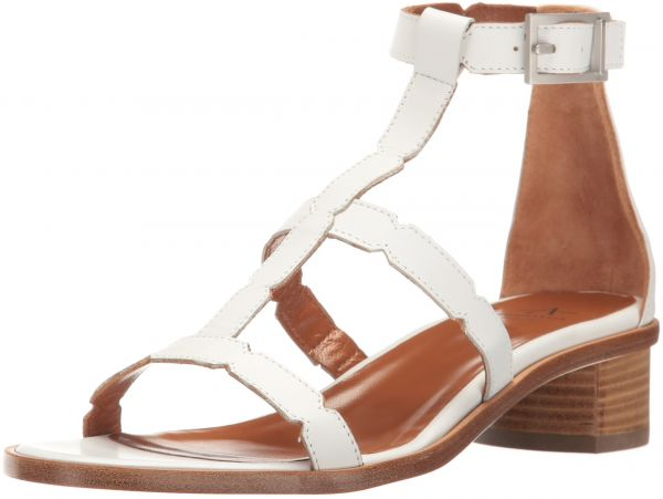 9fca9be51206 Sale on comfort Sandals - Aquatalia By Marvin K.