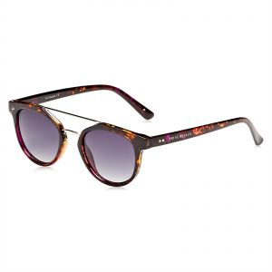 b9adee0a09c Prive Revaux The Churchill Women s Polarized Purple Tortoise Sunglasses -  AC11025